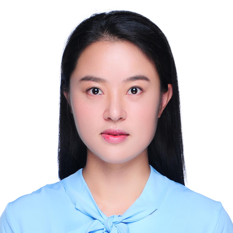 Icho Chen